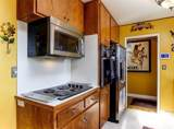 17919 Wellhaven Street - Photo 8