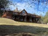 5667 Twin Oaks Road - Photo 1