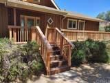 5667 Twin Oaks Road - Photo 33