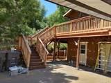 5667 Twin Oaks Road - Photo 34