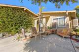 66240 Desert View Ave. Avenue - Photo 1