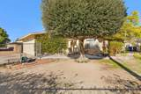 66240 Desert View Ave. Avenue - Photo 22