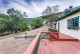42815 Avery Canyon Road - Photo 24