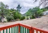 42815 Avery Canyon Road - Photo 25