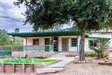 42815 Avery Canyon Road - Photo 27