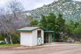42815 Avery Canyon Road - Photo 28