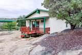 42815 Avery Canyon Road - Photo 32