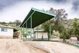 42815 Avery Canyon Road - Photo 35