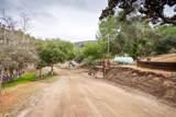 42815 Avery Canyon Road - Photo 37