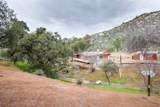 42815 Avery Canyon Road - Photo 38