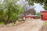 42815 Avery Canyon Road - Photo 40