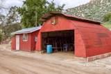 42815 Avery Canyon Road - Photo 41