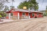 42815 Avery Canyon Road - Photo 42