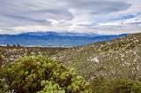 42815 Avery Canyon Road - Photo 57