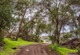 42815 Avery Canyon Road - Photo 58