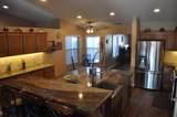 83435 Long Cove Drive - Photo 11