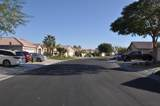 83435 Long Cove Drive - Photo 30