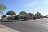 83435 Long Cove Drive - Photo 31