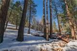 409 Gold Mountain Drive - Photo 38