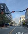 335 Cedar Avenue - Photo 26