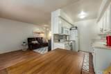 335 Cedar Avenue - Photo 7