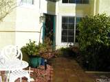 23876 Golden Pheasant Lane - Photo 4