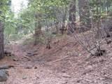 7413 Henness Ridge Road - Photo 2