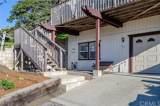 464 Hacienda Drive - Photo 35