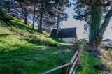 464 Hacienda Drive - Photo 38