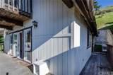464 Hacienda Drive - Photo 10