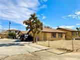 6403 Balboa Avenue - Photo 2
