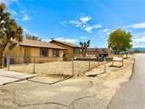 6403 Balboa Avenue - Photo 11