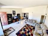6403 Balboa Avenue - Photo 4