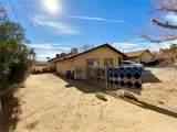6403 Balboa Avenue - Photo 9