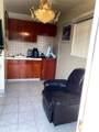 9343 Dorrington Place - Photo 21