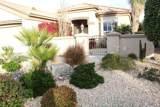 44662 Heritage Palms Drive - Photo 2