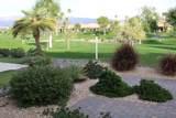 44662 Heritage Palms Drive - Photo 19