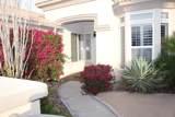 44662 Heritage Palms Drive - Photo 3