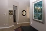 44662 Heritage Palms Drive - Photo 24