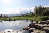 44662 Heritage Palms Drive - Photo 29