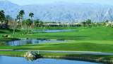 44662 Heritage Palms Drive - Photo 30
