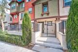 656 Euclid Street - Photo 4