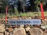 404 Thomas Terrace - Photo 17