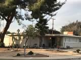 437 Westpoint Drive - Photo 1