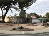 437 Westpoint Drive - Photo 2