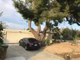 437 Westpoint Drive - Photo 4