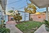 7941 Devenir Avenue - Photo 59