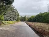 0 Wright Way - Photo 1