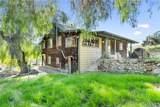 40746 Gibbel Road - Photo 11
