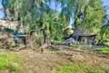 40746 Gibbel Road - Photo 36